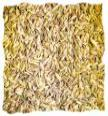 Caraway Seed image